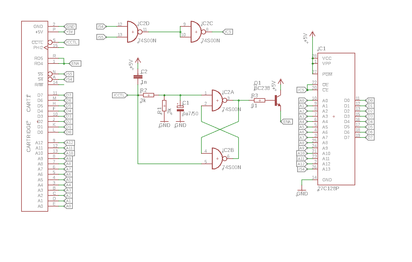 AST2000 schemat