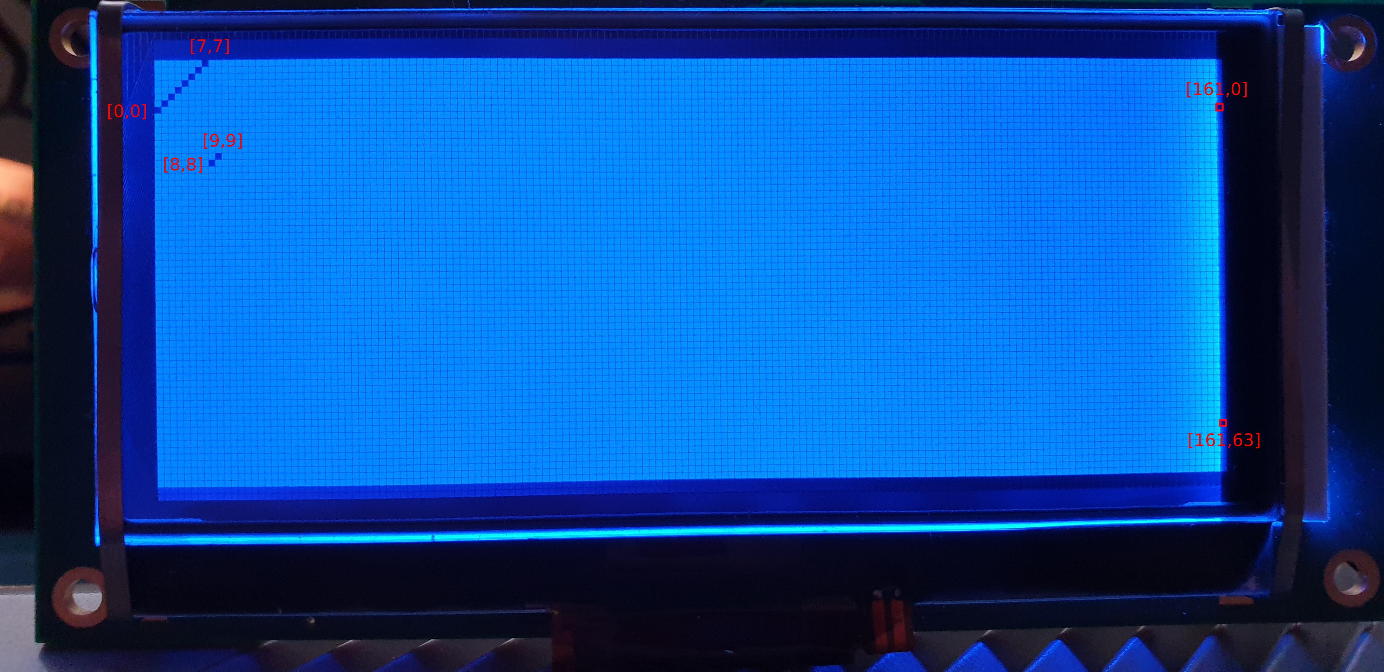 LCD01